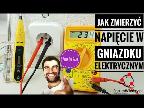 Oszczędzać energię elektryczną w nocy