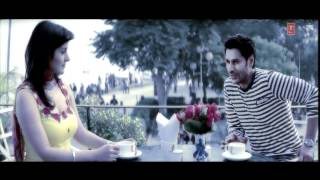 Harbhajan Mann Full HD Song | Yaara O Dildaara - YouTube
