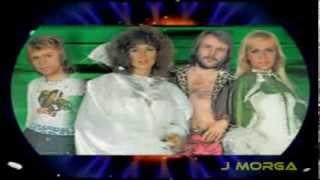 ABBA -RUBBER BALL MAN (MBL Malmö Remix).mpg