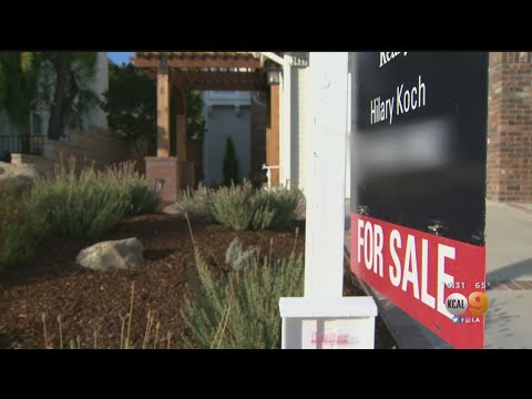 Buyer Beware: Scammers Trying To Profit From Renting Homes They Do Not Own To Unsuspecting Victims