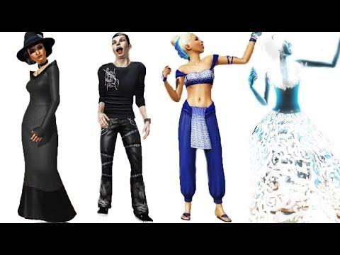 Герои меча магии 5 вампиры