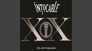 Cajita De Cartón (Bonus Track)
