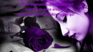 Guler Duman Ayaz Yarim (Türkü Sözleriyle) 2010 Klip