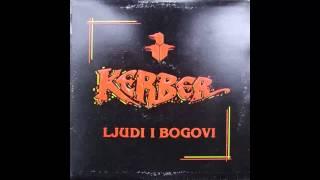 Kerber - Na raskrscu - (Audio 1988) HD