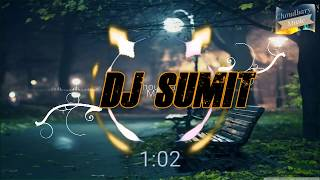 Chetak Remix~Yaar Tera Chetak Pe Chaale//Sapna Chaudhary New Song | DJ Song 2018  by~Choudhary Music