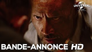 Bande annonce 1 (VF)