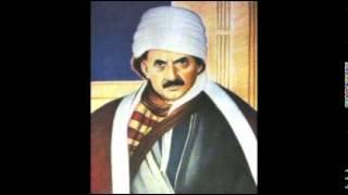 www.lemalar.com, Risale-i Nur Sohbeti, NUR SOHBETİ, Bahar Derneği