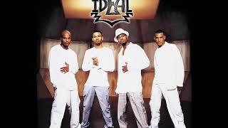 """Video thumbnail of """"IDEAL- (ACAPELLA) IDEALLY YOURS"""""""