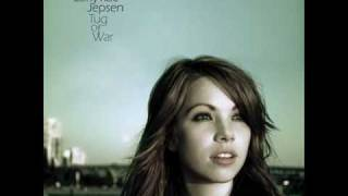 Carly Rae Jepsen - Money & the Ego