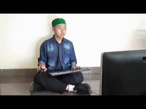 Surat Al Kausar 108 Fahmi