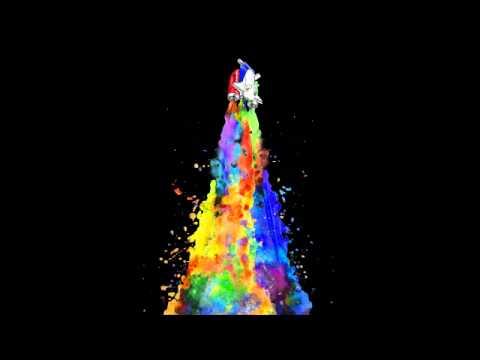 Porno For Pyros - Orgasm (Lance Herbstrong Remix) // FREE DOWNLOAD