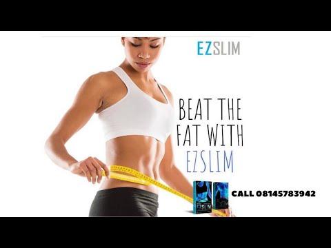 Corp de corp pentru a pierde în greutate