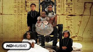Offset   How Did I Get Here (Feat. J Cole) [Father Of 4)