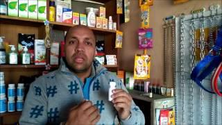 Pet Care - Deworming | Deworm | New Born Puppy | Dog - Bhola Shola | Harwinder Singh Grewal