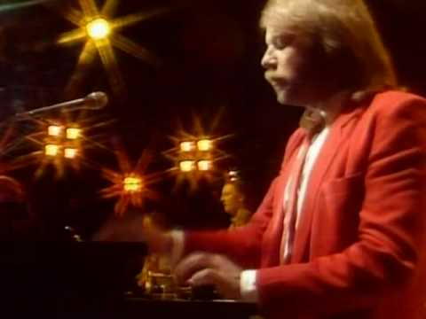 abba - i let the music speak (HQ stereo)