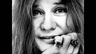Janis Joplin - Kozmic Blues.