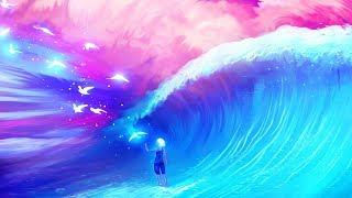 Atom Music Audio - Epiphany [Epic Music - Powerful Beautiful Orchestral]