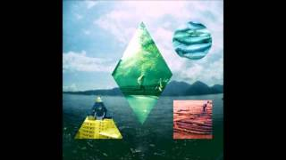 Clean Bandit   Rather Be Feat. Jess Glynne *Instrumental*