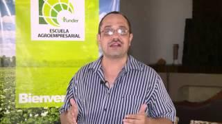 ESAGREM / FUNDER - Agroemprendimiento 3