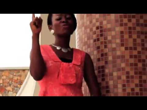 BALO By PSALMOS) Official Video