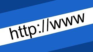 כיצד לראות נתונים על אתרי אינטרנט