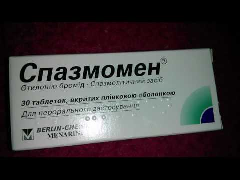 Crise hipertensiva e batidas