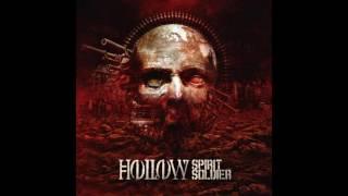 Death in Glory  - HOLLOW  - Spirit Soldier