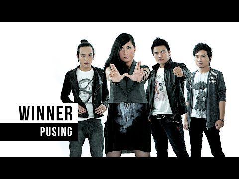 "Winner - ""Pusing"" (Official Video)"