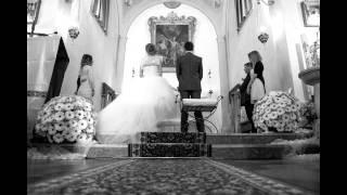 preview picture of video 'Wedding Matrimonio Antonella Francesco 25 Maggio 2014 Poggio Berni Rimini Ph: Lucio Censi'