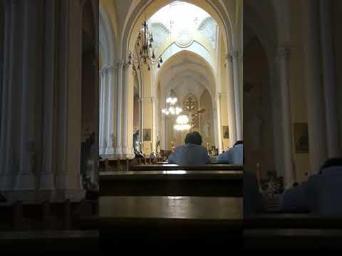 Церкви зубцовского района