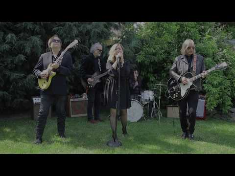 Corin Tucker and Peter Buck's Filthy Buddies share tour dates and new video · Newswire · The A.V. Membership