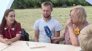 Станица-на-Дону от 24 сентября 2021