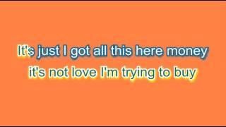 karaoke, DR HOOK, THE MILLIONAIRE