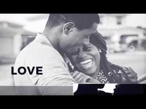 LOVE, SEX & LIES: Ever Tried Sex Toys?   Pulse Live Kenya