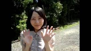 宮城県白石市の観光スポットを紹介!~白石城、武家屋敷編~