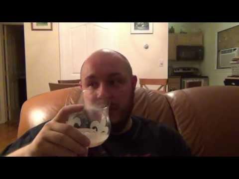 Kodowanie alkoholową przez nakłuwanie