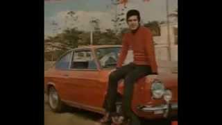اغاني حصرية محمد الحياني مع الأيام Mohamed El Hayani Ma3a Al Ayam تحميل MP3