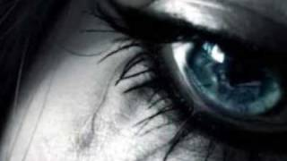 Living In Your Eyes - Closed By ®VicMan®