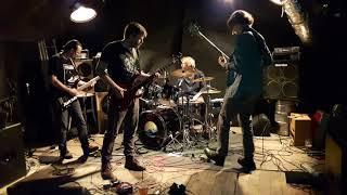 "Video N00100000! – ""13"" live in Bajkazyl, Brno"