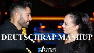 2018 MASHUP (Best Songs) Mit | Melodien | Cataleya | Magisch | Mercedes | Tiamo | (Prod. By MAXE)