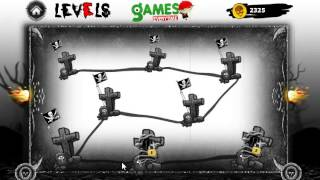A10 Play Devil's Ride 3 Game