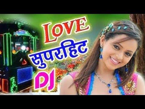 Laila Main Laila dj remix    Party song dj    New Hindi dj song  Old Hindi Dj Remix song . Hindi dj