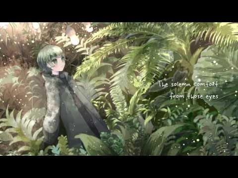 【OLIVER】Fallen from Eden【VOCALOID ORIGINAL】