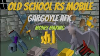 osrs afk money making 2019 - TH-Clip