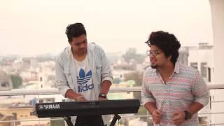 Wo Ladki |  Piano Cover |  Arijit Singh | Amit Trivedi | Kabira Band
