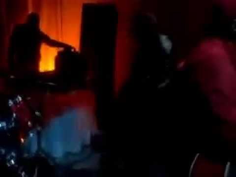 Banda Willisth em Sao José do Alegre MG