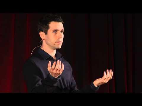 Sample video for Dustin Garis