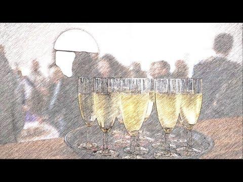 Kodowanie alternatywnym alkoholu