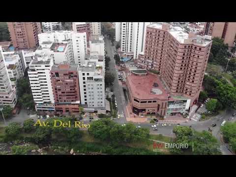 Apartamentos, Venta, Santa Teresita - $630.000.000
