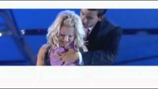 Mad World -- so you think you can dance (sytycd)